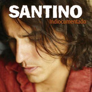 Santino_Indiocumentado