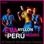 eva_ayllon_40_years