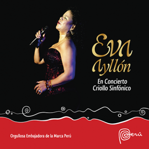 eva_ayllon_criollo sinfonico