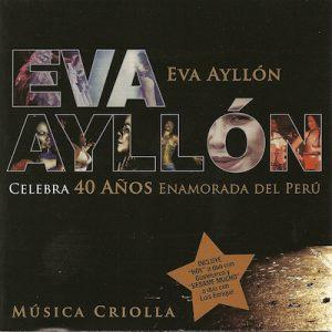 eva_ayllon_enamorada
