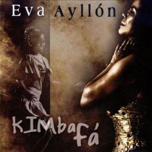 eva_ayllon_kimba_fa