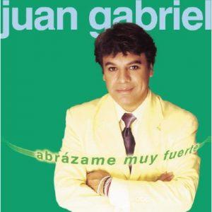 juangabriel_abrazame
