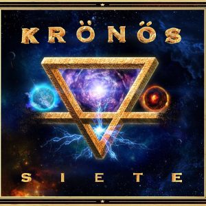 kronos_7