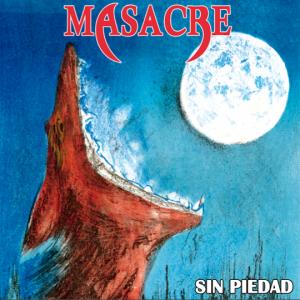 masacre_sin_piedad