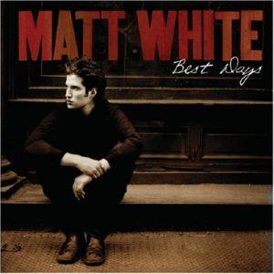 matt_white
