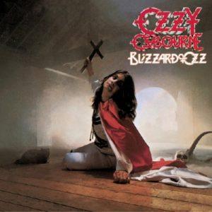 ozzy_blizzard_of_ozz