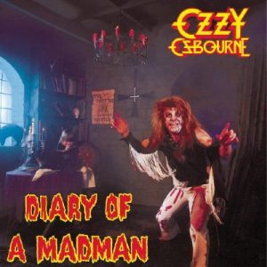 ozzy_diary_of_a_madman