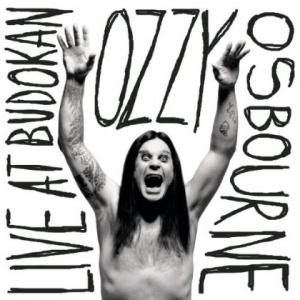ozzy_live at budokan
