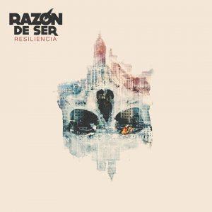 razon_de_ser_resiliencia