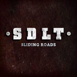 sdlt_sliding_roads