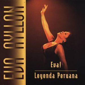 2004_eva_ayllon_leyenda