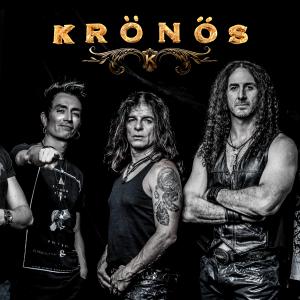 Kronos 2017
