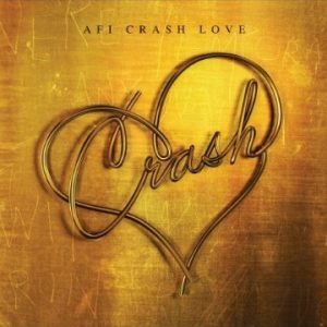 afi_crash_love