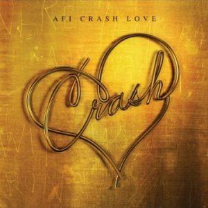 afi_crash_love