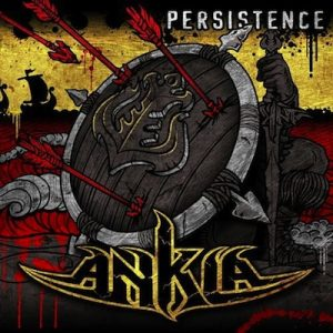 ankla_persistence