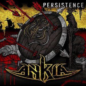 ankla_persistence