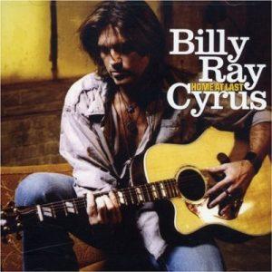 billy_ray_cirus