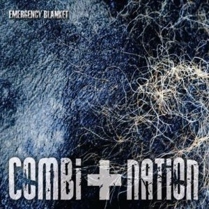 eb_combination