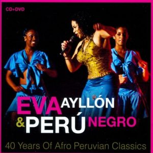 eva_ayllon_40_years