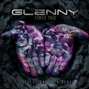 glenny_copulacion