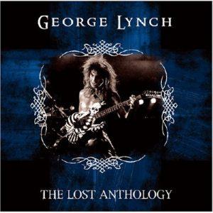 glynch_lost