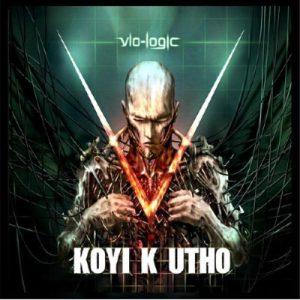 koyi_k_utho