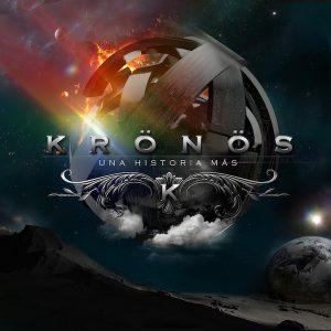 kronos_una_historia_mas