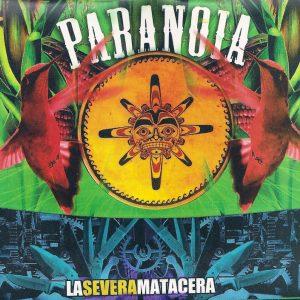 la_severa_paranoia