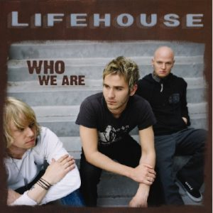 lifehouse_who_we_are