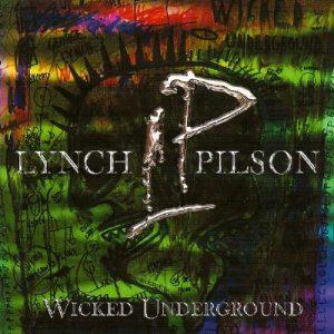 lp_wicked_underground