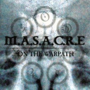 masacre_on the warpath