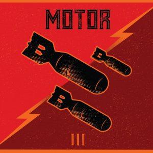 motor_III