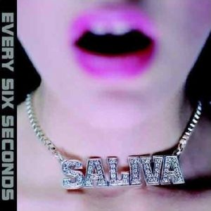 saliva_every60seconds